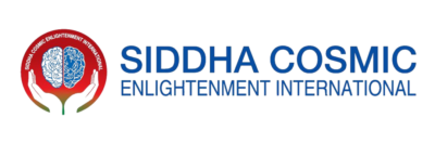Siddha Cosmic Enlightenment International