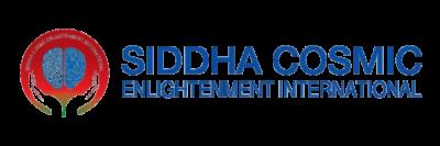 Siddha Cosmic Enlightenment International
